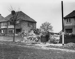 1940s house birmingham in the 1940s birmingham mail