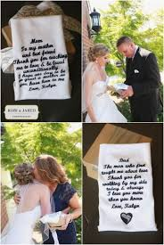 wedding gift near me 117 best wedding gifts images on wedding gifts