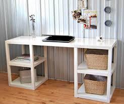 used solid oak desk for sale desk used computer desk for sale oak corner desk with hutch home