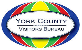 bureau york york logo alternate high res png