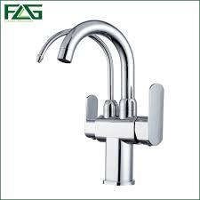 electronic kitchen faucet faucet no water kitchen faucet