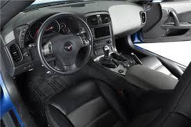 2010 corvette interior 2010 chevrolet corvette zr1 202286