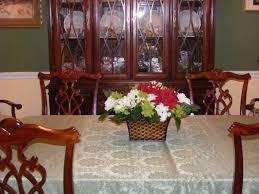 28 floral arrangements for dining room tables startling