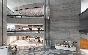 mercedes museum stuttgart interior mercedes benz museum u2013 niels schubert fotograf bff
