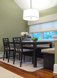 breakfast nook plans favorite download x small breakfast nook ideas about small