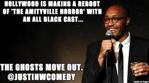 Hollywood Meme - racist hollywood meme on imgur