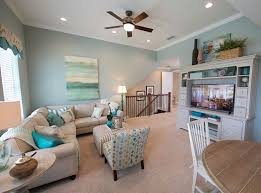 Best TV Rooms Images On Pinterest Tv Rooms Coastal Family - Family room photos