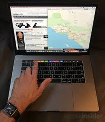 nvram reset ipad most innovative trump consequences touch bar mbps arriving