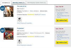 best buy black friday deals ps3 best buy weekend sale for select ps3 and xbox 360 titles now live