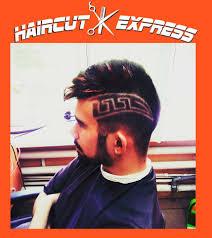haircut express droga do serca kobiety wiedzie przez facebook