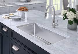 best place to buy kitchen sinks buy kitchen sinks online canada blanco kitchen sink quatrus r15 u