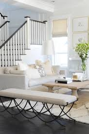 home tours home depot style me pretty 11 ways to make your house a home