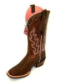 ariats womens boots nz ariat boots womens cowboy rawhide 7 5 b sassy brown 10010936