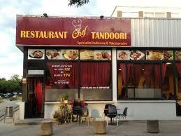 cuisine priest tandoori food priest restaurant reviews phone