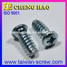 what size screws for cabinet hinges cabinet hinge screws 6 satin nickel flat head cabinet hinge