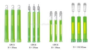 powder glow light stick for fishing buy glow light stick glow