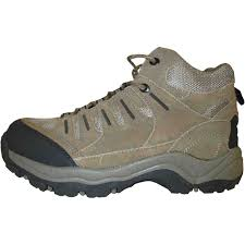 khombu womens boots sale khombu s tahoe casual hikers s clearance shop the