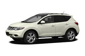 nissan murano gas tank size 2012 nissan murano sl 4dr all wheel drive specs and prices