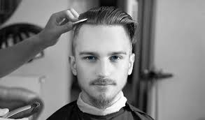 haircuts men undercut how to tell if your undercut is all right or alt right points in