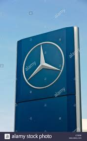 mercedes dashboard symbols 100 mercedes benz dashboard symbols mercedes benz symbol