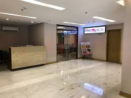 2 Bedroom Apartment For Rent In Pasig Jinjiang Inn Ortigas Updated 2017 Prices U0026 Hotel Reviews Metro