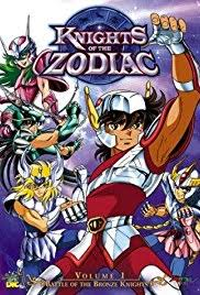 film zodiac anime knights of the zodiac tv series 2003 2004 imdb