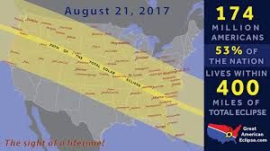 map of oregon to south carolina total solar eclipse post images of surroundings traffic