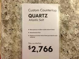 Reviews Ikea Kitchen Cabinets Bathroom Interesting Ikea Quartz Countertops For Kitchen And