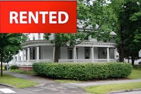 2 Bedroom Apartments For Rent In Bangor Maine Houses For Rent Mrem Bangor Me 04401