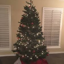 how many lights for a 7ft christmas tree jeff patton christmas trees lights and decorations christmas trees