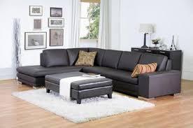 mid century modern sofas and corner sofas emfurn