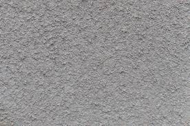 grey wall texture tiny rocks in light gray concrete wall texture 4928 x 3264 jpg