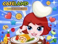 jeux restaurant cuisine jeux de restaurant cuisine simulation sur mes jeux