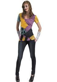 bargain sally costume nightmare before escapade uk