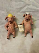 Shrek 3 Blind Mice Mcfarlane Shrek Toys Ebay