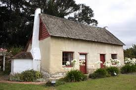 Cottages In New Zealand by Cob Cottage Riverlands U2013 Marlborough Places U2013 Te Ara Encyclopedia