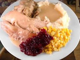 best pre made turkey gravy best places to get a prepared thanksgiving meal wcco cbs minnesota