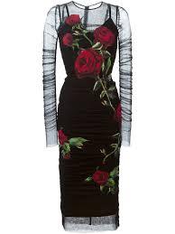 the 25 best winter wedding guest dresses ideas on pinterest red