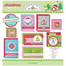 designer card kits kraft n creativity unleash your imagination