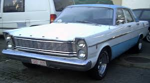 galaxy mustang file ford galaxie 1965 1967 lf jpg wikimedia commons
