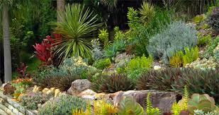 Beautiful Gardens Ideas Garden Ideas Take A Tour Of Graham S Beautiful Garden Garden