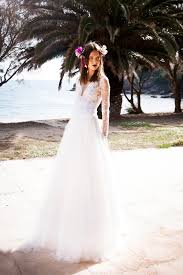 Boho Wedding Dresses Boho Dresses Wedding Oasis Amor Fashion