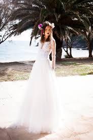 boho dresses wedding oasis amor fashion