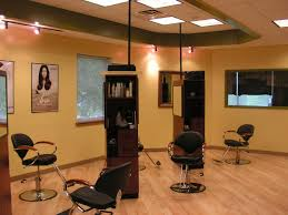 aveda salon and spa eminence salon and spa chadds ford pa
