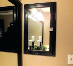 replacement mirror glass for bathroom cabinet brilliant brilliant replacement mirror glass for medicine cabinet