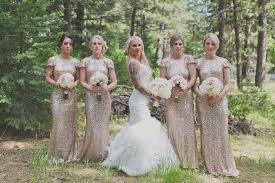 rent the runway wedding dresses rent the runway wedding dresses at exclusive wedding decoration