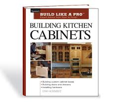 read home building and remodeling books on your smartphone pc or