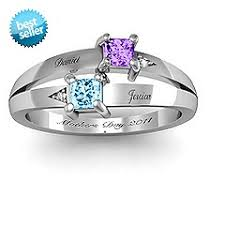 best 25 mothers ring 3 ideas on