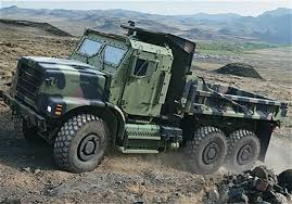 modern army vehicles future of military vehicle capabilities from oshkosh defense on
