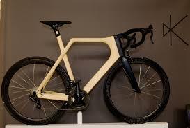 jackets road cycling uk six stunning bikes from the bespoked bristol bike show video